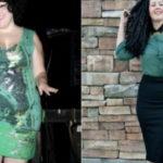 Najuspešnije kombinacije za punije žene: kako izgledati vitkije, mlađe i prefinjenije.