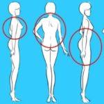 10 jednostavnih vežbi čije ćete rezultate videti u ogledalu