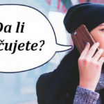 Ako čujete ovu frazu preko telefona - odmah prekinite poziv.