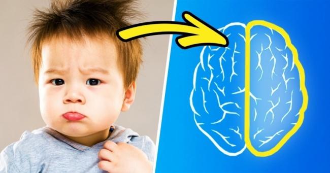 Naučnici kažu: Deca nasleđuju inteligenciju od majke