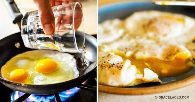 12 nezamenljivih saveta za kuhinju, koje malo ko zna