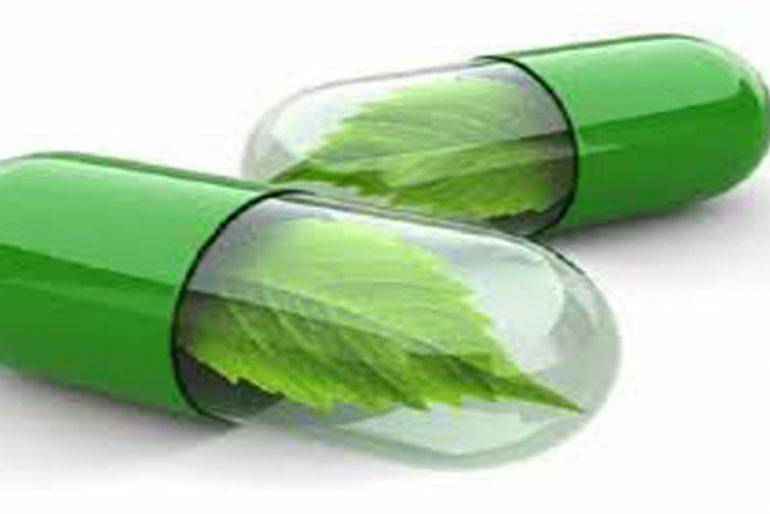 Prirodni super antibiotik uništava sve infekcije urinarnog trakta i bubrega.