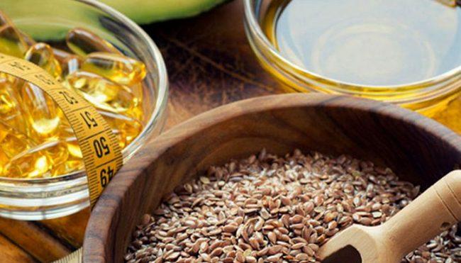 Evo šta će se desiti vašem organizmu ako svaki dan uzimate laneno ulje.