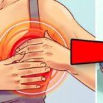 Kako zaustaviti tahikardiju za manje od jednog minuta