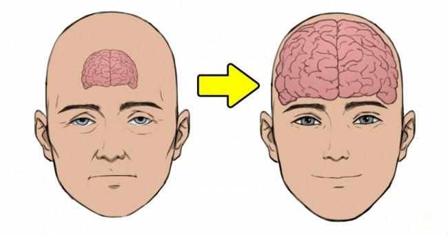 8 saveta neurobiologa o tome kako postati srećan jednom i zauvek