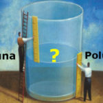 Drugačiji pogled na večitu dilemu
