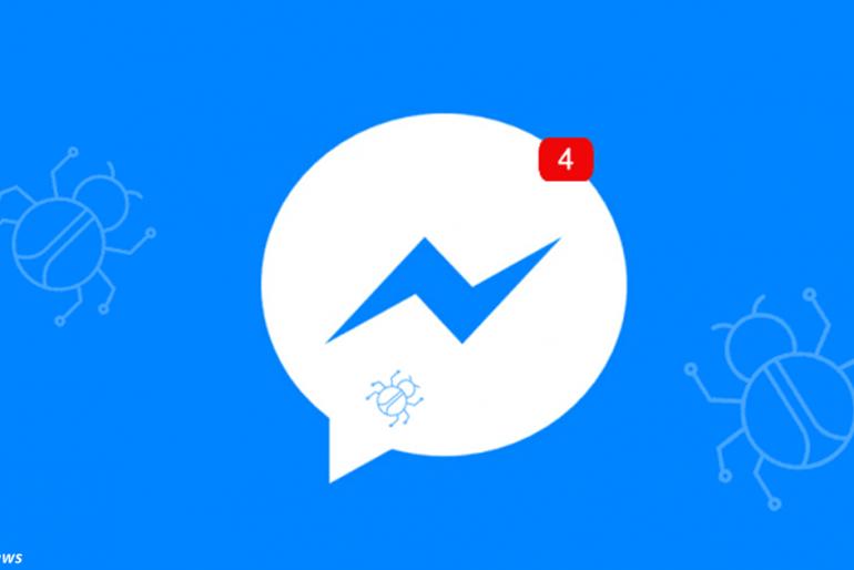 Novi virus preko Facebook-a kvari SVE kompjutere! Ne otvarajte ove poruke…