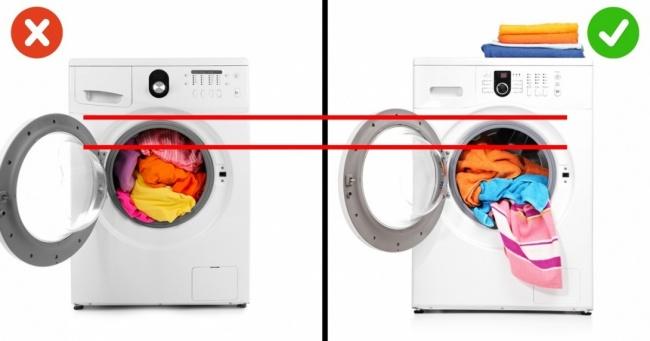 5 tajni pranja veša koje smo saznali od osoblja hotela sa 5 zvezdica