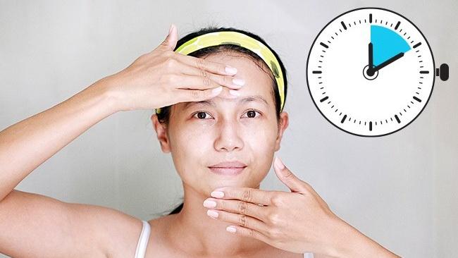 10 popularnih trikova u Koreji za čistu i zdravu kožu
