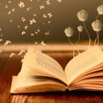 10 neverovatno zanimljivih knjiga koje ćete pročitati u jednom dahu