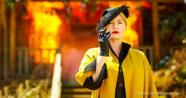 10 odličnih filmova, u kojima bi žena trebalo da uživa bez muškarca