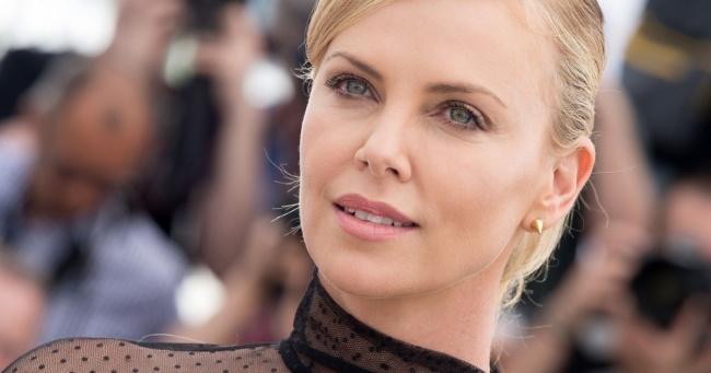 18 žena koje su prelepe i nakon svoje četrdesete