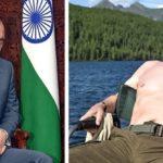 15 gestova političara po kojima ćete tačno odrediti da li lažu ili ne
