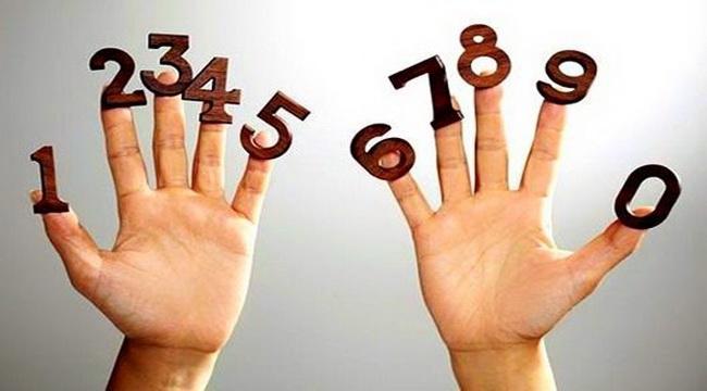 Tačan datum vašeg rođenja može o vama reći sve, i to u detalje!