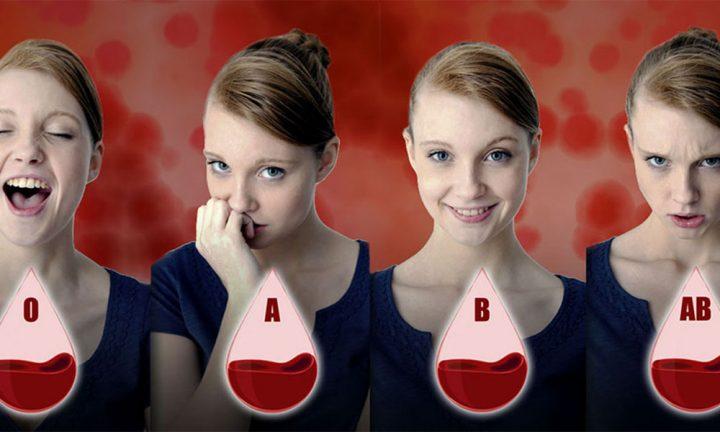 Ова слика има празан alt атрибут; име њене датотеке је blood-types-e1514043059307.jpg