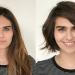 20 totalnih transformacija koji će vas inspirisati da se ošišate na kratko.