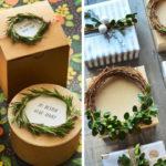 17 načina da upakujete poklon tako da bude zapamćen za ceo život