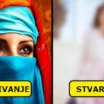 9 žena arapskih šeika – kako izgledaju i čime se bave