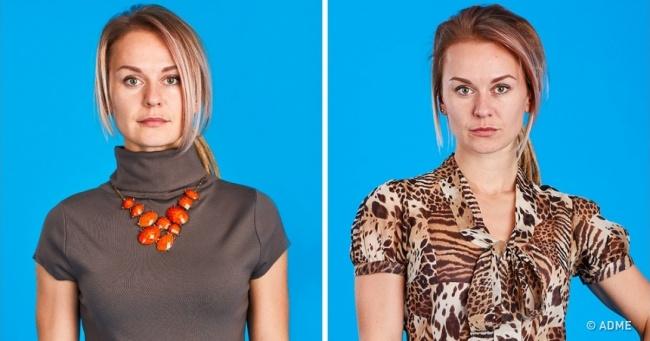 12 odevnih predmeta koje stilisti preporučuju da izbacite iz svog ormana jer vas čine 10 godina starijima
