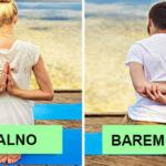 5 vežbi koje vam pokazuju koliko vam je mlado telo