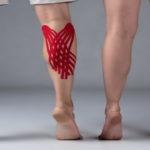 Lečenje noćnih grčeva u nogama glicerinom