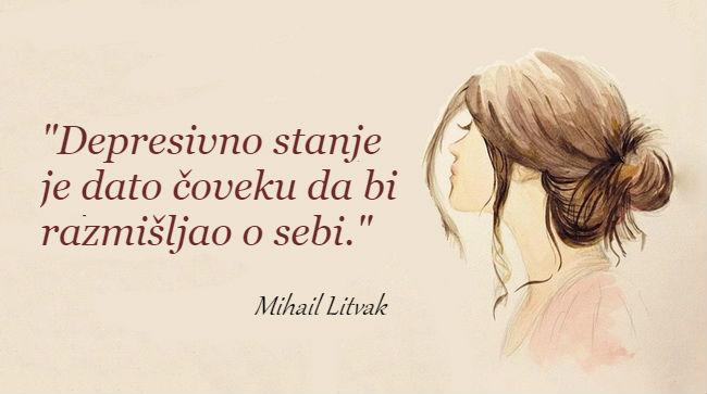 20 mudrih saveta psihologa Mihaila Litvaka