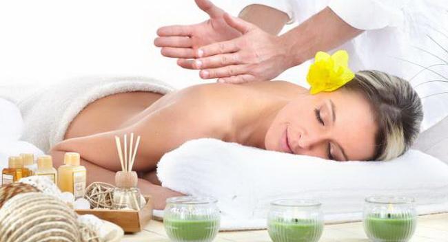 Jednostavno uputstvo kako da ovladate veštinom profesionalne masaže