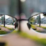 Brzo testirajte oštrinu svog vida
