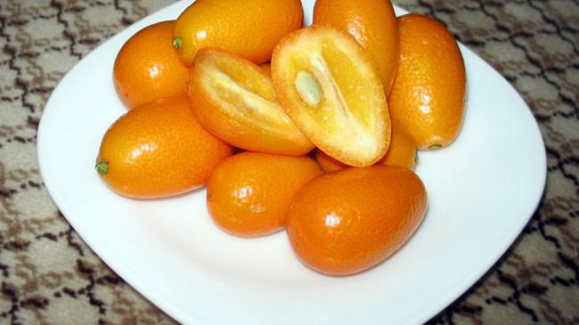 Kumkvat: Lekovita svojstva i primena u ishrani