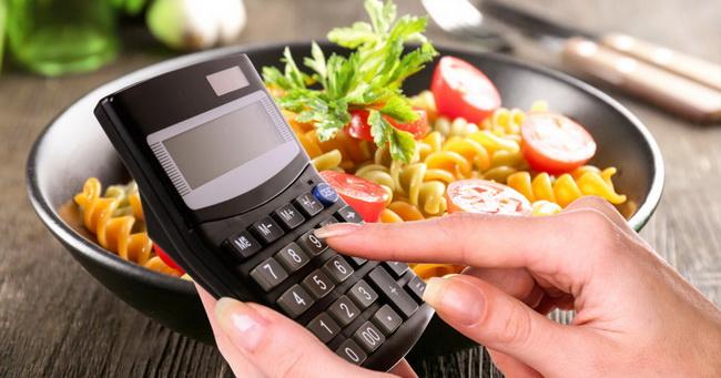 Jednostavna formula kojom ćete izračunati koliko kalorija možete da unesete na dan i pritom oslabite