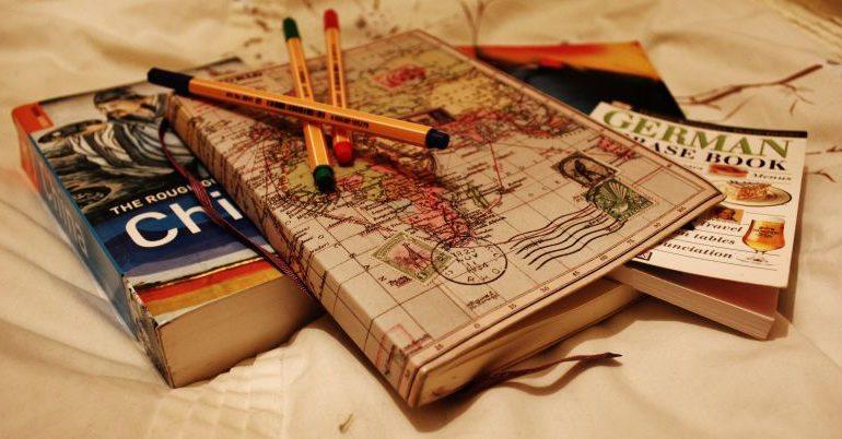 10 saveta osobe koja je znala 16 jezika