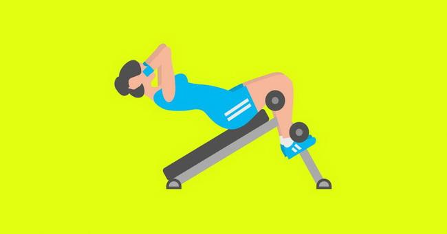 15 grešaka tokom vežbanja, koje mogu da budu opasne po vaše zdravlje