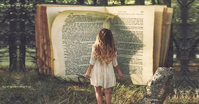 Zbog čega naša budućnost zavisi od čitanja