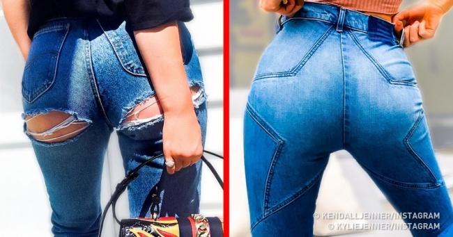 11 ženskih odevnih predmeta koji nerviraju muškarce