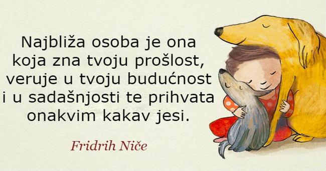 20 životnih izreka Fridriha Ničea