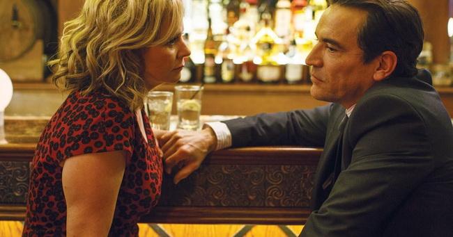 12 novih serija koje možete gledati tokom vikenda