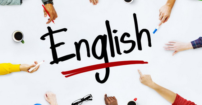 7 načina da se ljubazno izrazite na engleskom jeziku
