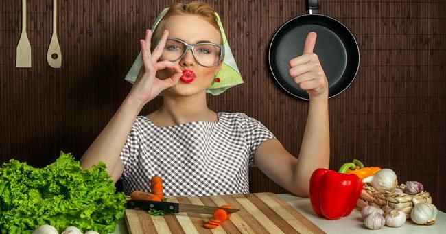 11 kulinarskih trikova koji će vam uštedeti vreme
