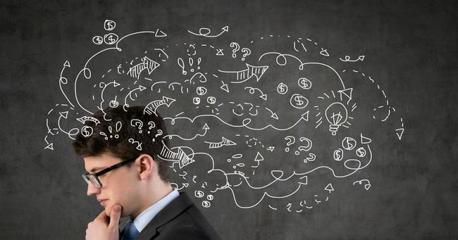 9 psiholoških pitanja koja će vam pomoći da pročitate osobu