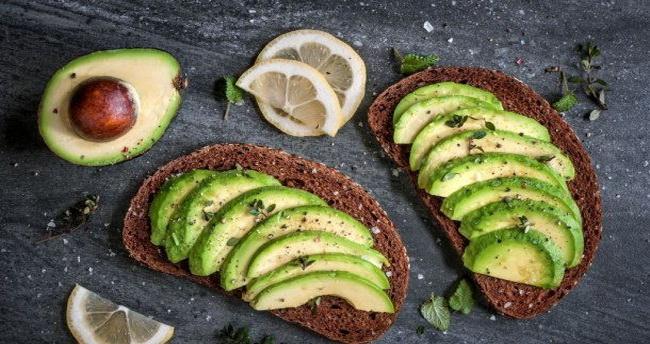 Evo zašto je dobro jesti avokado: 10 ubedljivih razloga!