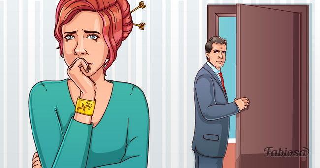 Pet navika koje vam umanjuju samopoštovanje