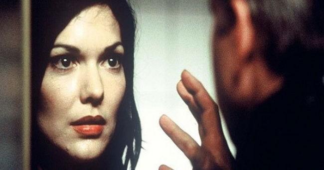 10 očiglednih činjenica koje ljudi tvrdoglavo odbijaju da razumeju