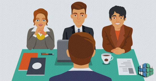 Osam grešaka u govoru tela koje treba izbegavati tokom razgovora za posao