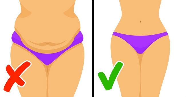9 vežbi Sindi Kraford koje će preobraziti vaše telo za samo 10 minuta na dan