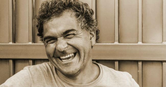 Ako želite da upoznate nečiju dušu, gledajte kako se ta osoba smeje