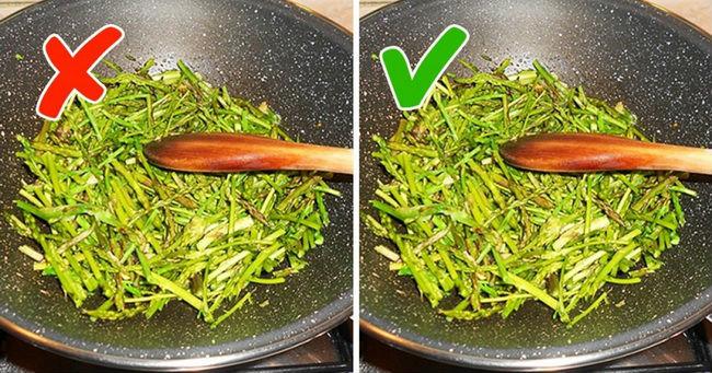 10 zdravih namirnica koje smo celog života pogrešno jeli