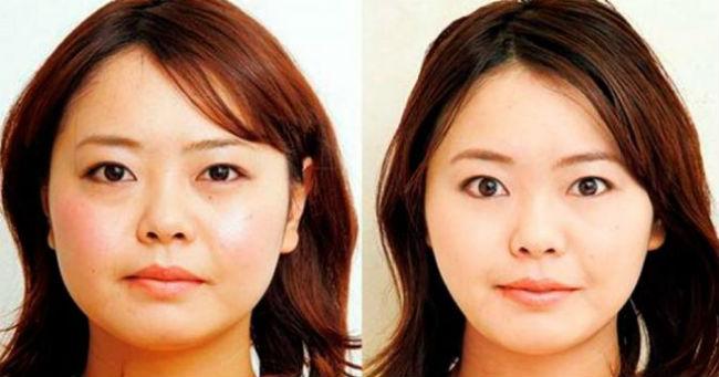 Kako izgledati 7 godina mlađe pomoću japanske koruga masaže lica