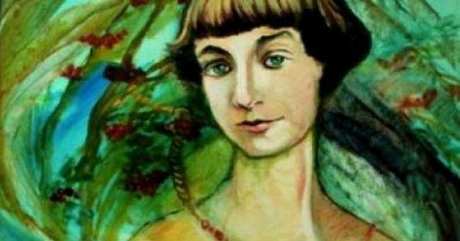 Pouke deci Marine Cvetajeve