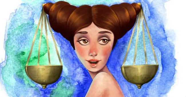 O svakom horoskopskom znaku – jednom rečju
