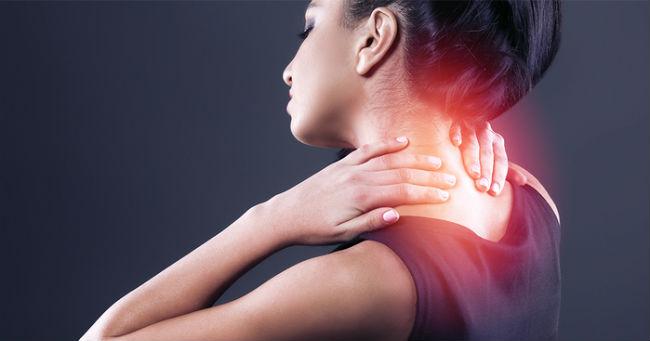 Kako otkloniti napetost mišića i povratiti psihičku ravnotežu za samo jedan minut